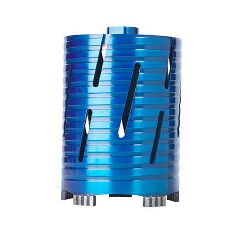 Core Drill Bits