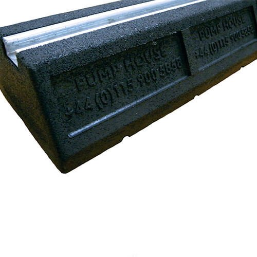 Roof Support Products